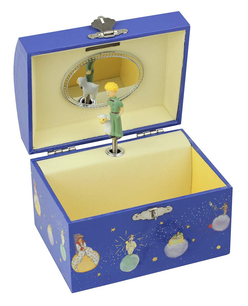 Trousselier - Caja de música para bebé (The Sales Partnership ...