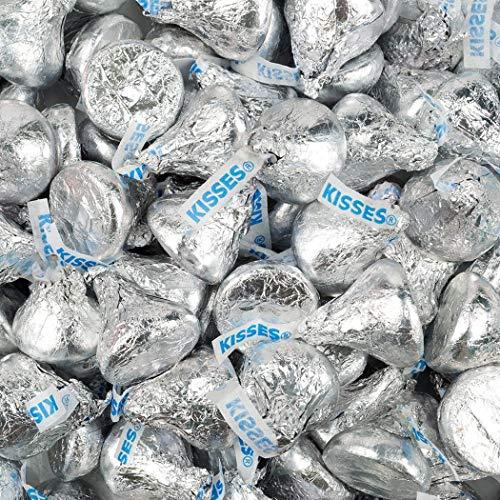 Buy hersheys kisses candy bulk