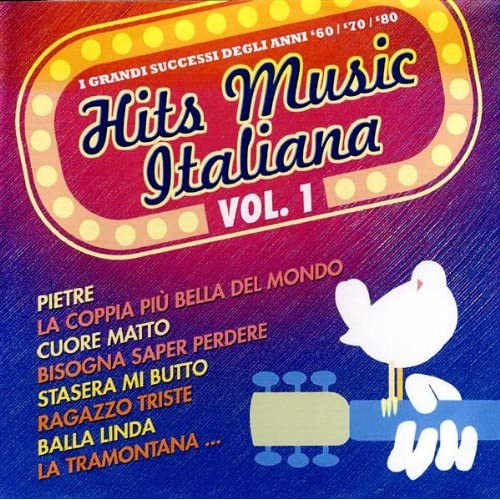 Amazon.com: Fiori Bianchi Per Te: Italian Singers: MP3 Downloads