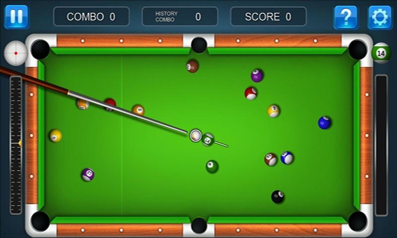 Pool Billiards Woyo Woyo: Amazon.es: Appstore para Android