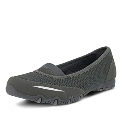 Amazon.com | Spring Spring | Step Womens Matisse Slip On | Loafers & Slip Ons 3cc87d