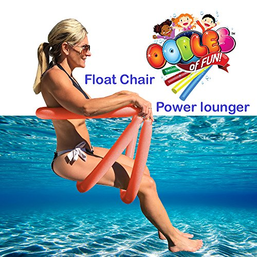 power-lounger-floating-pool-noodle-water-chair-comfortable-and-relaxing-extra-floatation