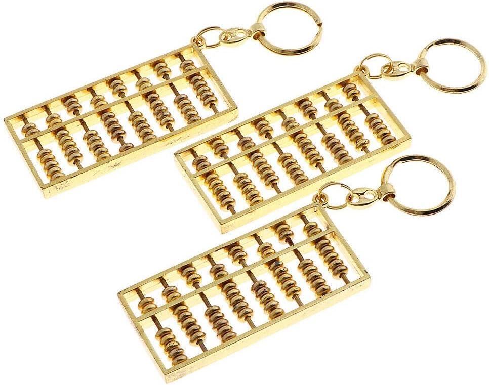1X Novelty Keychain Tool Design Keyring Ornament Jewelry Men Accessory Present