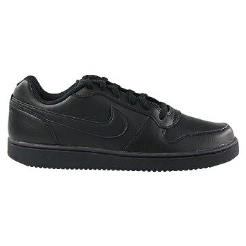 Grande 47 Talla 5 Ebernon Aq1775 1331 Usa Nike Zapatillas 003 3q54LARj