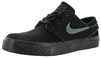 53e89c0213 Image Unavailable. Image not available for. Color: Nike SB Stefan Janoski  ...