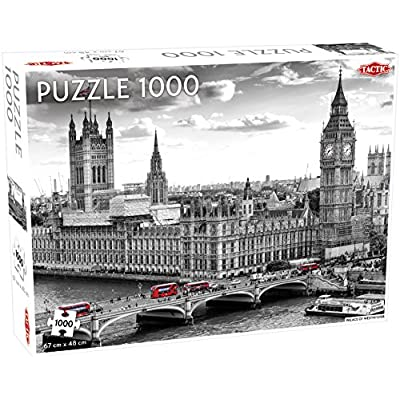 Westminster 1000 Pezzo Di Puzzle