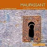 Un million et autres nouvelles | Guy De Maupassant