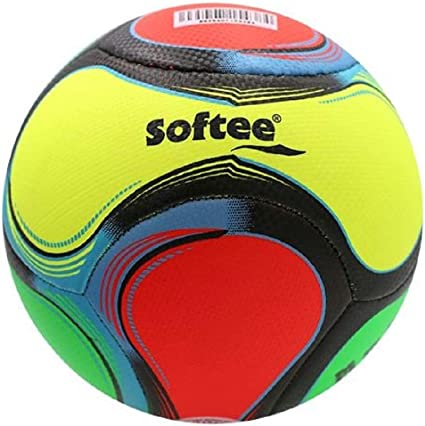 AND TREND Softee Balon Futbol Playa Light: Amazon.es: Deportes y ...