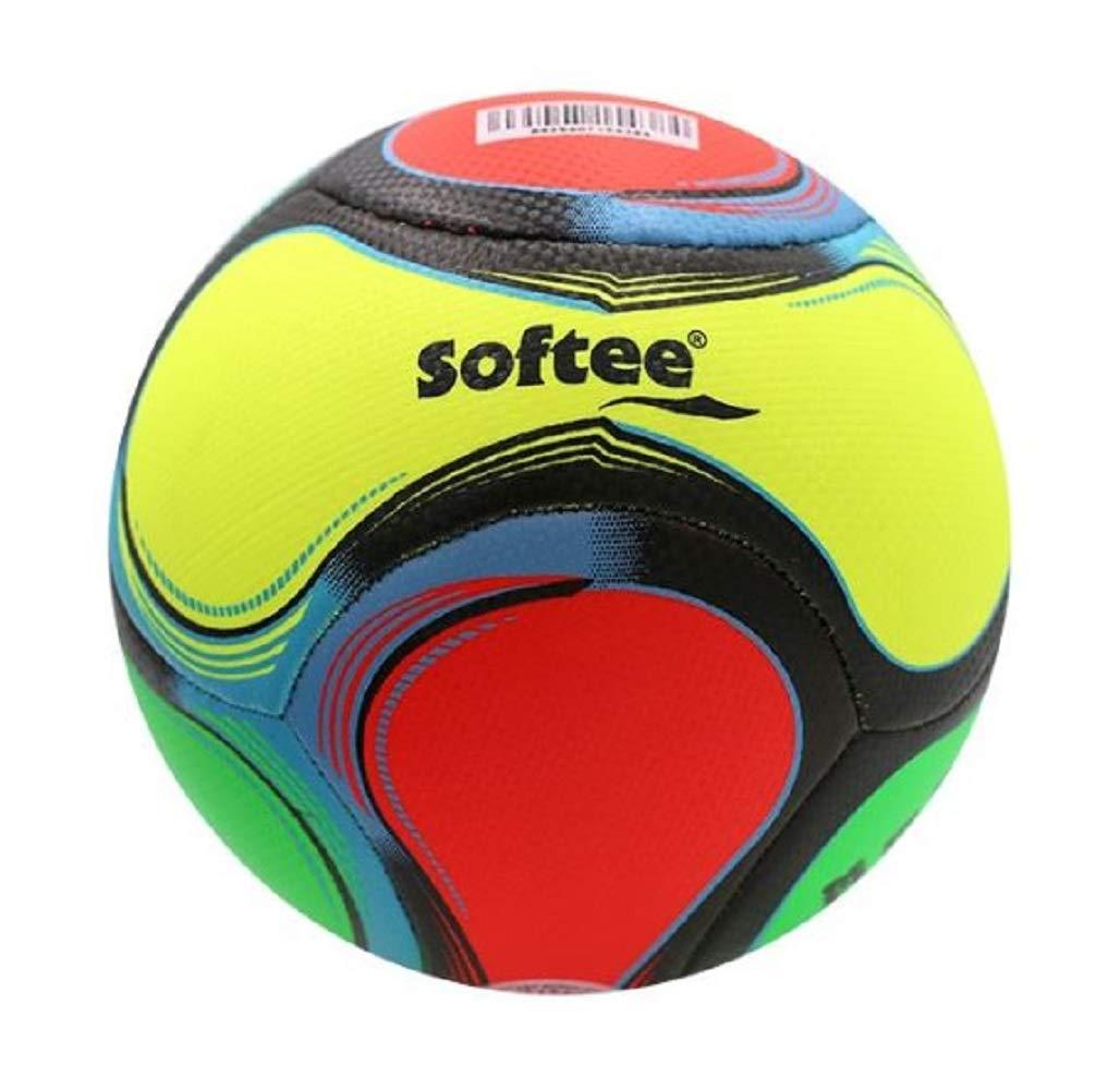 Balon futbol playa