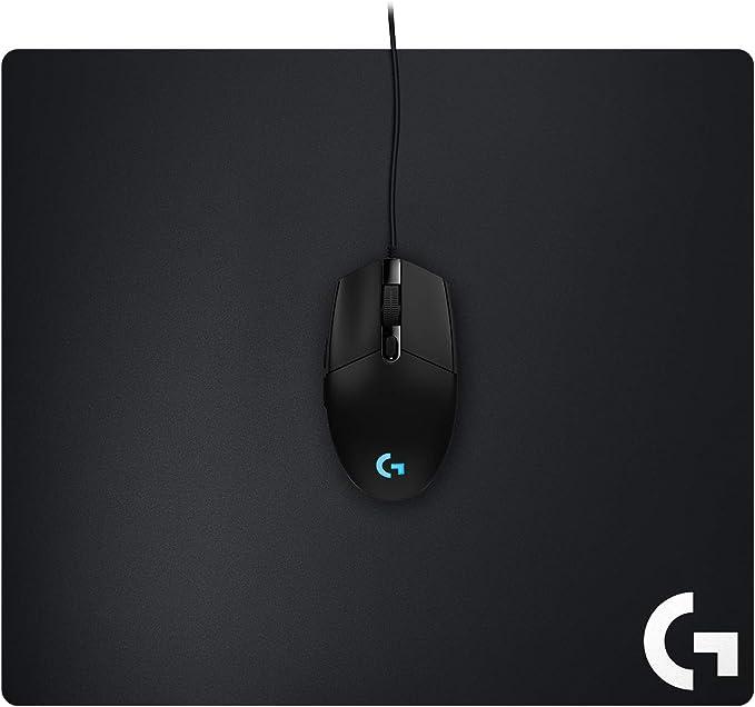 Logitech G Pro Gaming Maus Tournament Edition Lightning Computer Zubehör