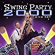 Swing Party 2000
