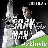 Unter Beschuss (The Gray Man 2)