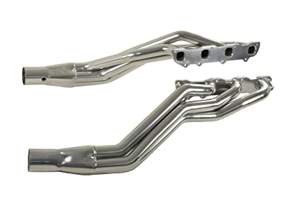 Amazon Pace Setter 72c2211 Performance Armor Coat Long Tube. Pace Setter 72c2211 Performance Armor Coat Long Tube Exhaust Header. Dodge. Diagram 2007 Dodge Charger Exhaust Manifld At Scoala.co
