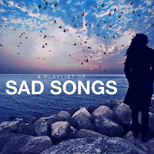Rangastalam Na Songs Sad Song: Sorry Seems To Be The Hardest Word By Luchia On Amazon