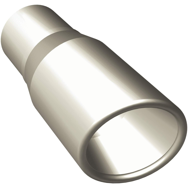 Magnaflow 35163 Stainless Steel 2.25 Exhaust Tip