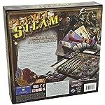 Planet Steam 7
