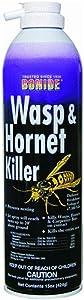 Bonide Wasp & Hornet Insect Killer 15 oz.