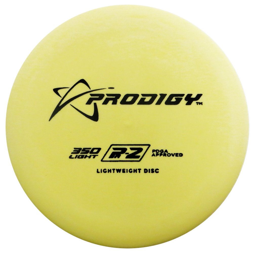 正規品販売! Prodigy Prodigy Disc 350ライトシリーズpa2パターゴルフDisc [ Colors May May Vary ] 150-159g [ B01ATU82D2, セパルフェ:f8004f82 --- catconnects-ie.access.secure-ssl-servers.org