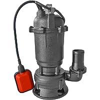 FLO 79880 - sumergible de la bomba de agua sucia 45