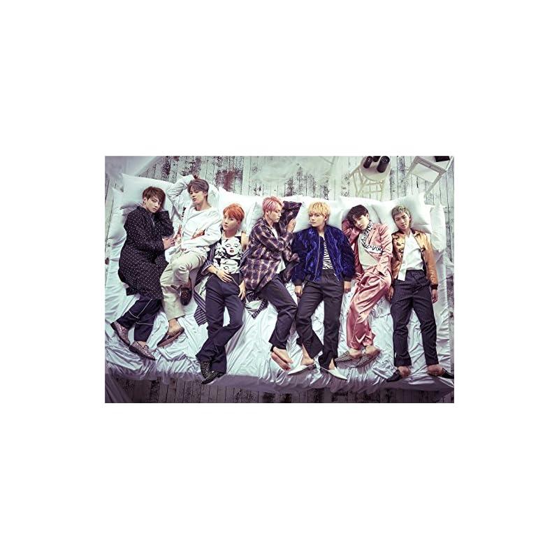 fanstown-kpop-bts-bangtan-boys-poster
