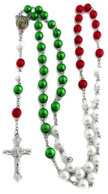Niedlich Jesus Christus Liebt Mich Färbung Seite Zeitgenössisch ...