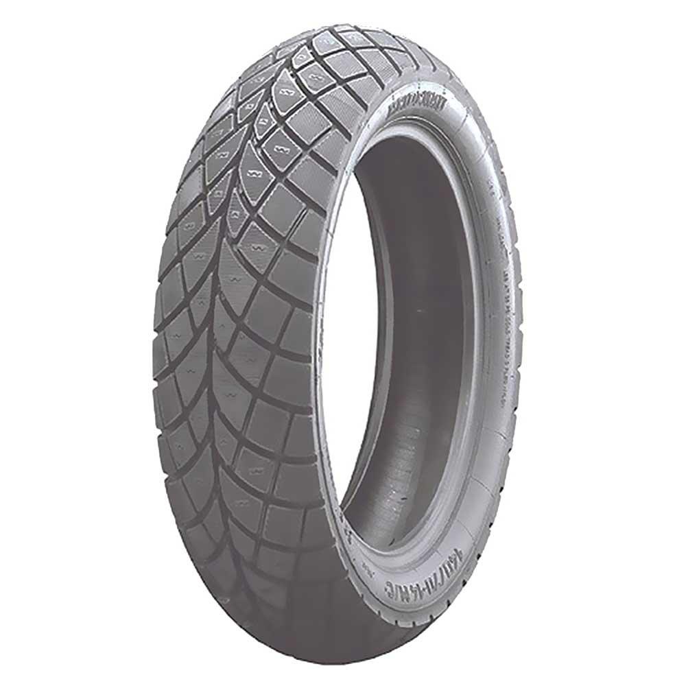 BlackLine Spurverbreiterung 20mm Achse 20512144/_4250891991277 10mm pro Rad LK: 4x100 NLB: 56,1mm