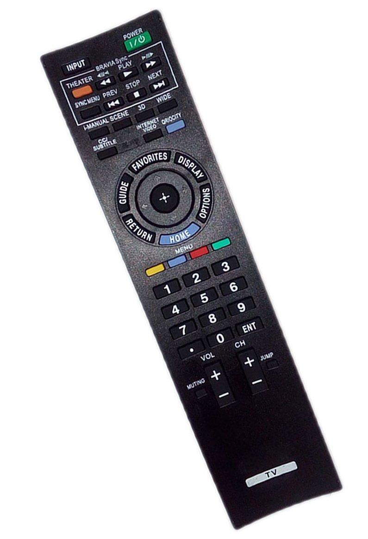 SONY BRAVIA KDL-22EX325 HDTV DRIVERS FOR WINDOWS 8