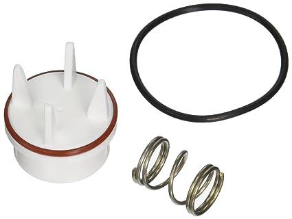 Watts 0887710 Vent Repair Kit - Bathtub And Showerhead Faucet ...