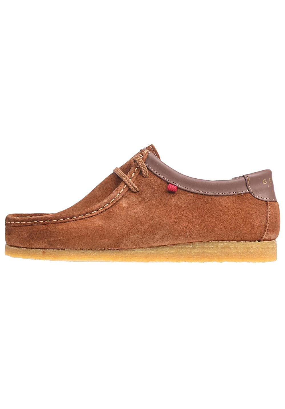 Djinns - Zapatillas para hombre 38|Beige En línea Obtenga la mejor oferta barata de descuento más grande