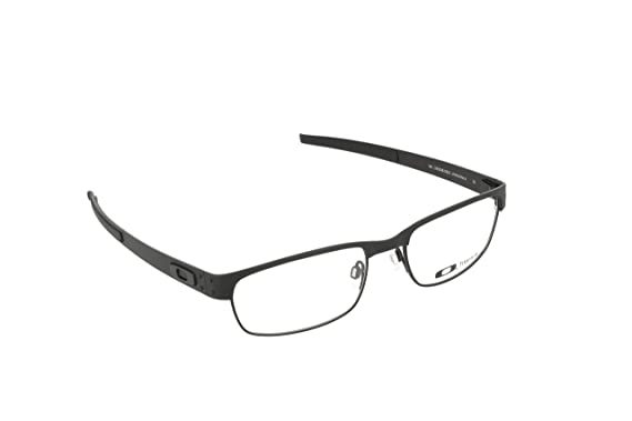 d151eb266b9 Ray-Ban Men s Metal Plate Optical Frames