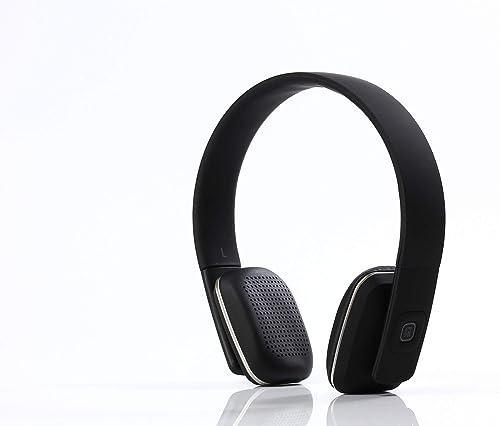 Zedd Solo2 Wireless Headphones – Limited Edition