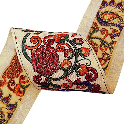 desertcart Bahrain: Knitwit   Buy Knitwit products online in Bahrain ...