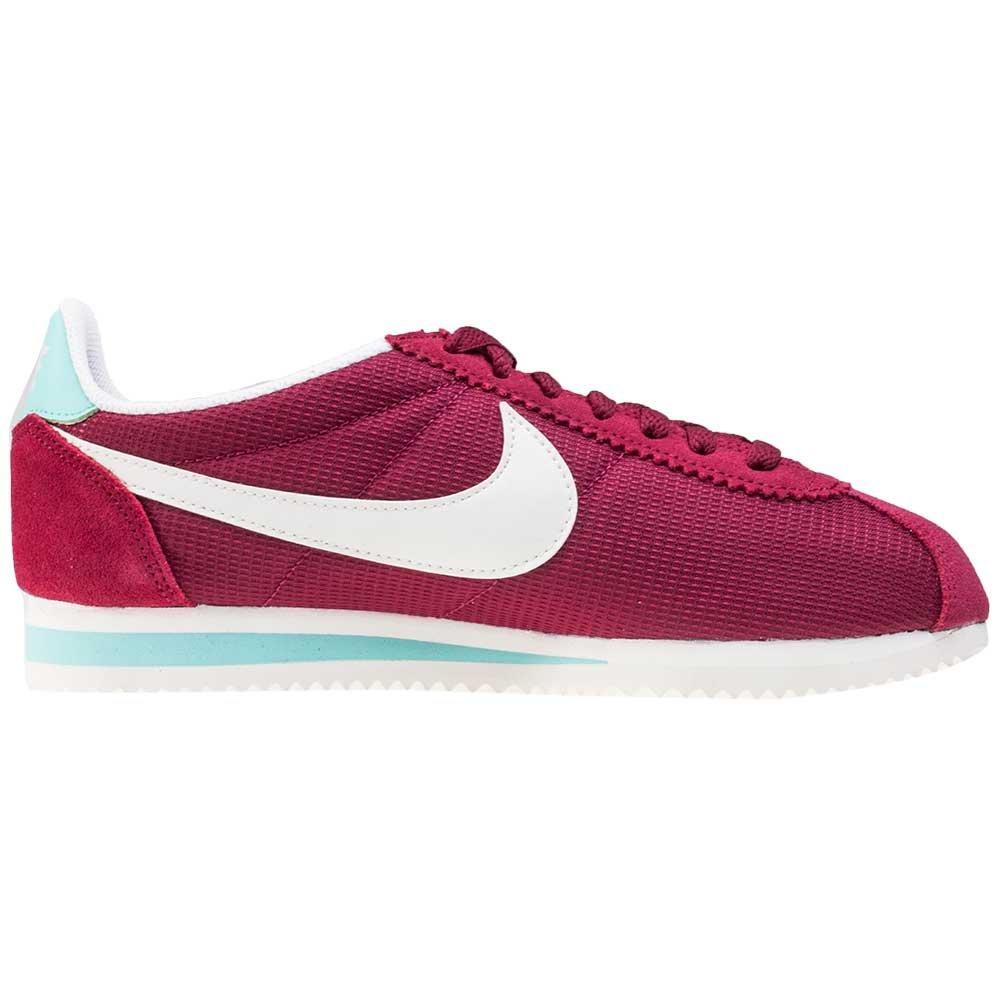 salida Apariencia Meloso  Nike 844892-610 Trainers, Woman, Red, 44: Amazon.co.uk: Shoes & Bags
