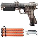 Amazon Price History for:JT ER2 Pump Pistol RTS Kit