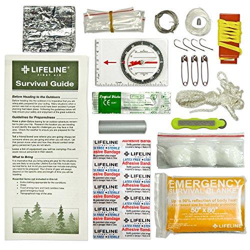 lifeline-26-piece-ultralight-survival-kit