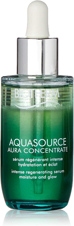 Aquasource Aura Concentrate de Biotherm