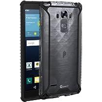 ca77b591f Amazon.com  LG G Vista 2 H740 4G LTE Stylus Smartphone (GSM Unlocked ...