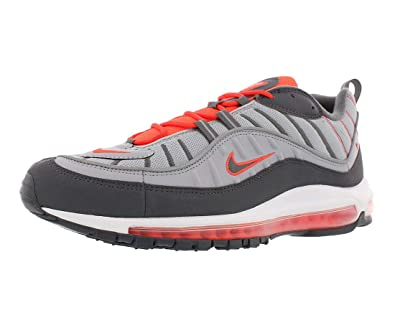 huge selection of 3d2a7 bc75f Amazon.com | Nike Air Max 98