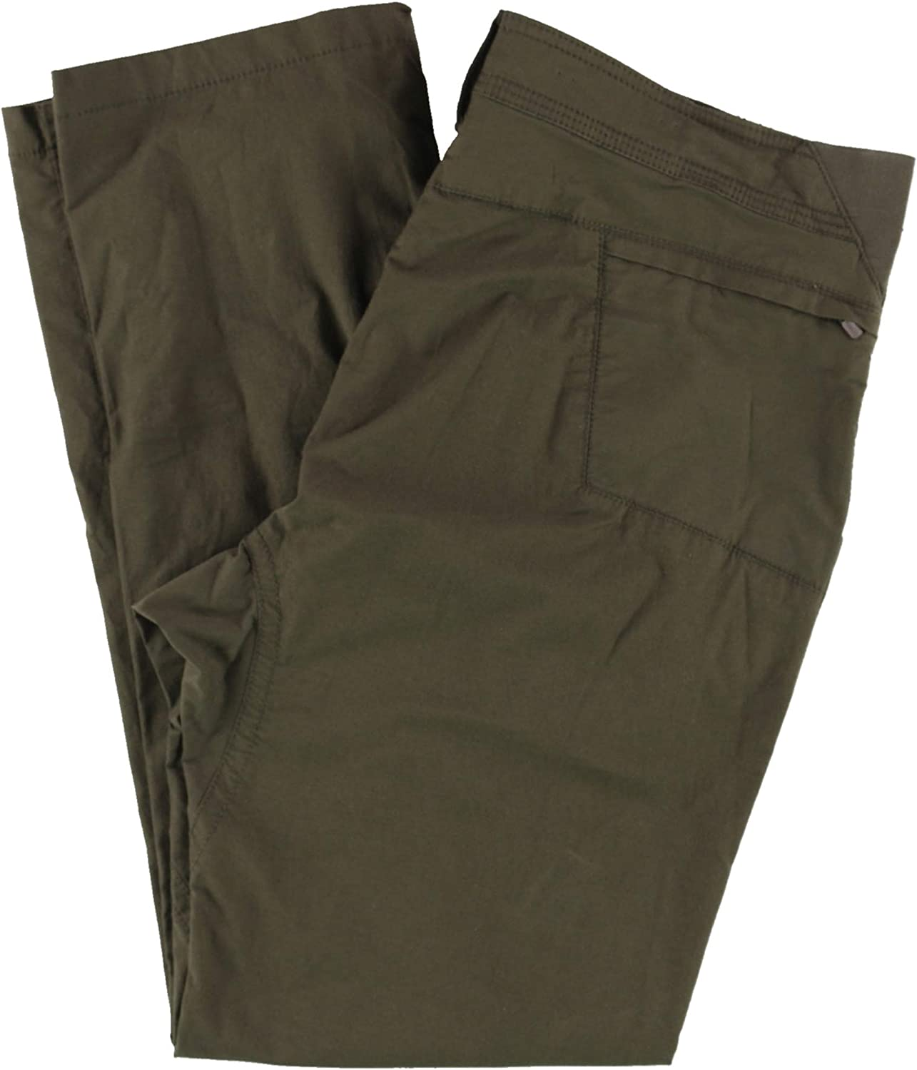 Mens Hybrid Casual Carpenter Pants G.H Bass /& Co