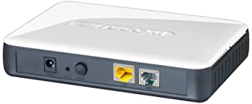 Sitecom DC-100 Driver for Windows 7