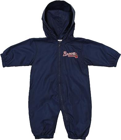 Amazon.com: Mighty Mac Atlanta Braves MLB - Fundas para ...