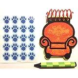 Amazon.com: Handy Dandy Notebook: Toys & Games