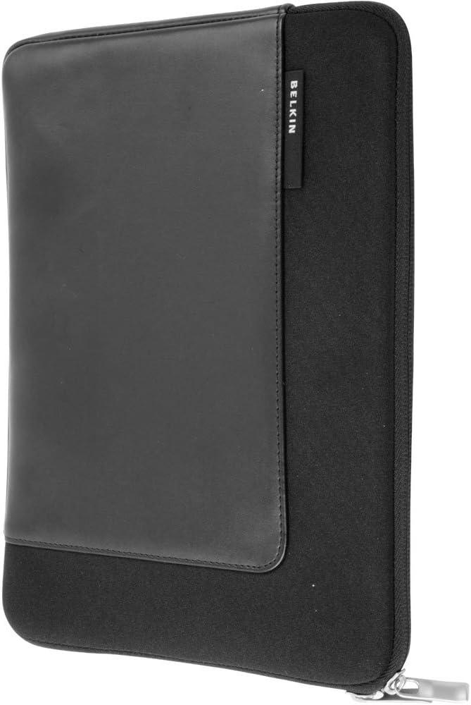 Belkin 10 inch Netbook Laptop Sleeve - Fits Apple iPad (80-8215)