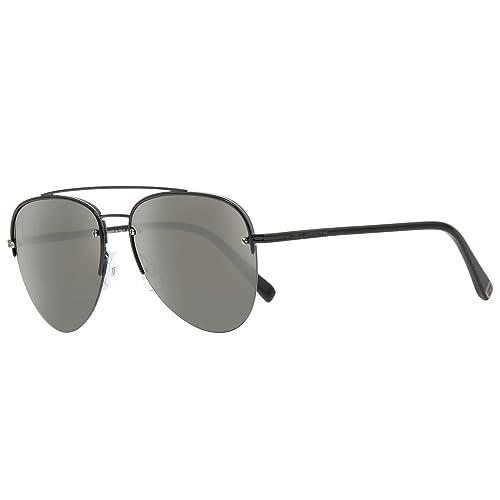 DSQUARED Gafas de Sol Dq0143 (56 mm) Pardo: Amazon.es ...