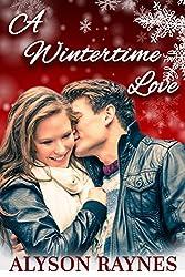 A Wintertime Love