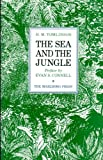 The Sea and the Jungle, H. M. Tomlinson, 0910395330