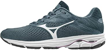 mizuno wave sky waveknit 3 mens morris board 2018