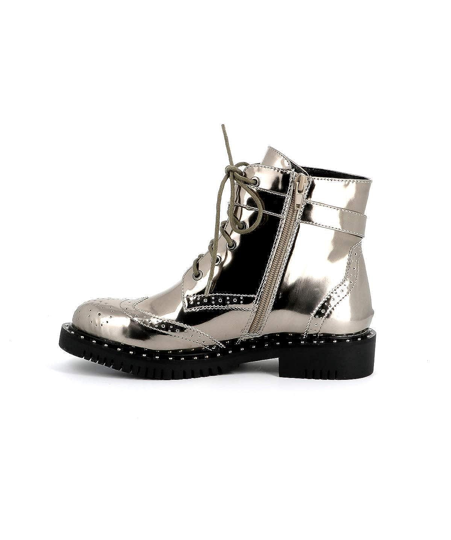 CASSIS COTE D'AZUR, Damen Stiefel Stiefel Stiefel & Stiefeletten  b2438f
