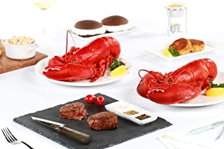 product image for Maine Lobster Now: Live Surf & Turf Dinner
