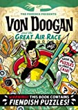 Von Doogan and the Great Air Race (The Phoenix Presents)